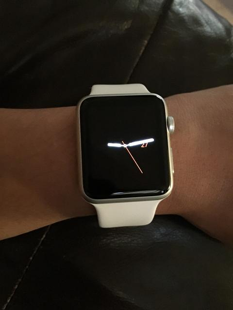 Show off your  Watch!-imoreappimg_20150627_211329.jpg