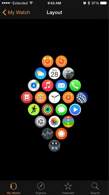 What's on your Apple Watch home screen?-imoreappimg_20150628_094654.jpg