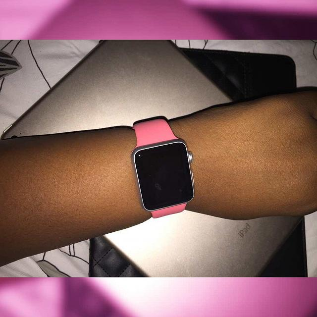 Show off your  Watch!-imageuploadedbyimore-forums1435933551.074581.jpg