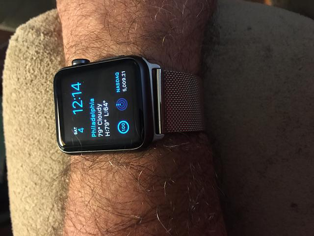 Show off your  Watch!-image.jpg