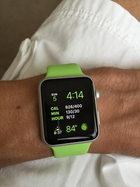 Show off your  Watch!-imageuploadedbytapatalk1436127360.790497.jpg