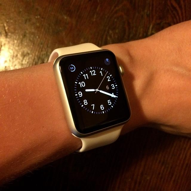 Show off your  Watch!-imoreappimg_20150706_092106.jpg