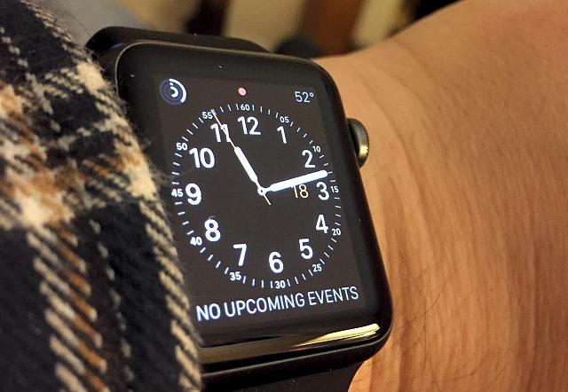 Show off your  Watch!-watch.jpg