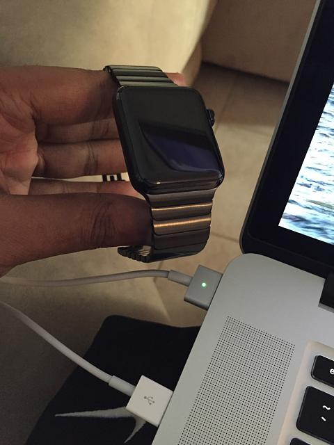 Show off your  Watch!-imoreappimg_20150707_131717.jpg