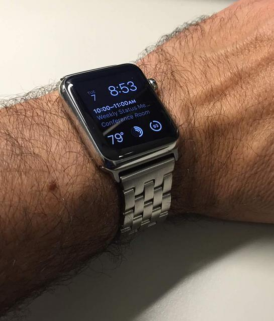 Show off your Apple Watch!-imageuploadedbyimore-forums1436273692.400517.jpg