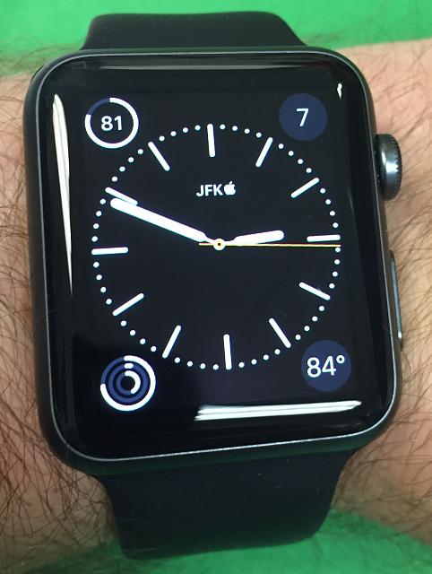 Show off your  Watch!-jfk-apple-watch.jpg