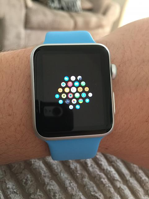 Show off your  Watch!-img_1023.jpg