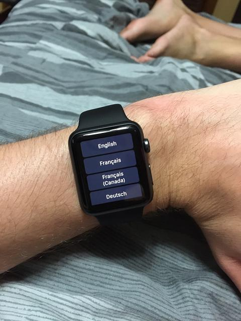Show off your  Watch!-imageuploadedbytapatalk1436402033.429668.jpg