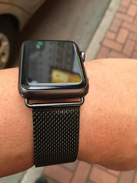 Show off your  Watch!-imoreappimg_20150710_093628.jpg