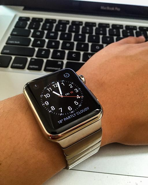Show off your Apple Watch!-img_1653-1-.jpg