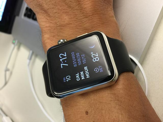 Show off your  Watch!-img_0726.jpg