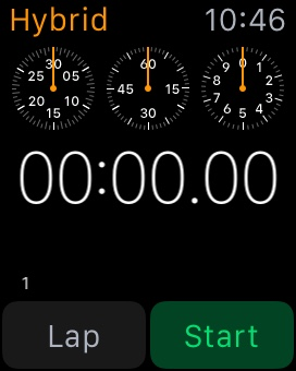 Show off your  Watch!-imageuploadedbytapatalk1436626148.147760.jpg