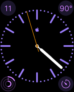 Show off your Apple Watch!-imageuploadedbyimore-forums1436649839.489155.jpg