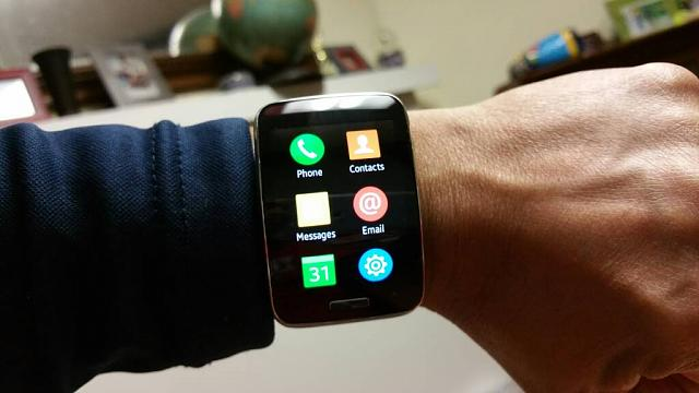 Does anyone give you a hard time for wearing your Apple Watch?-1415846507796.jpg