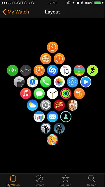 What's on your Apple Watch home screen?-imoreappimg_20150715_125213.jpg