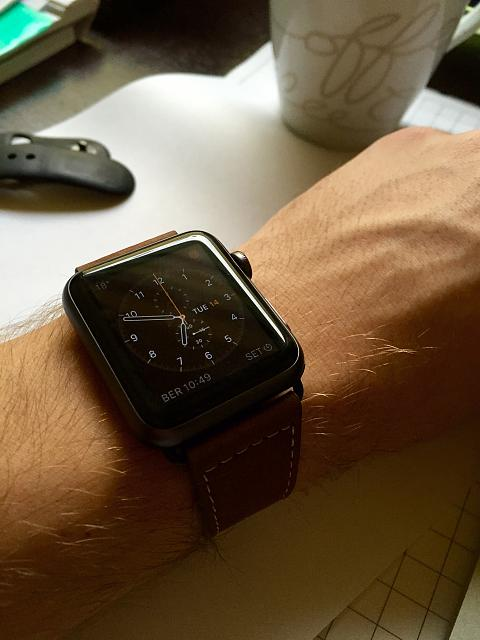 Show off your Apple Watch!-image.jpg