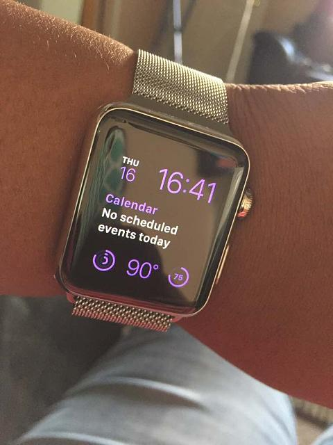 Show off your  Watch!-imageuploadedbyimore-forums1437090150.680094.jpg