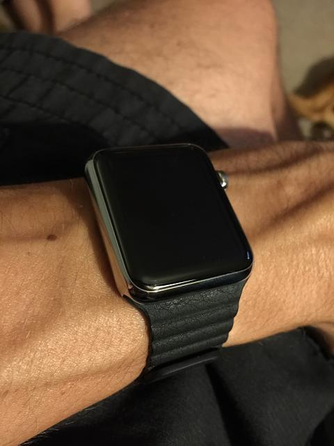 Show off your  Watch!-imageuploadedbytapatalk1437096862.292187.jpg