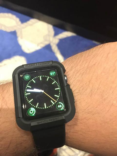 Show off your  Watch!-imageuploadedbyimore-forums1437187651.207151.jpg