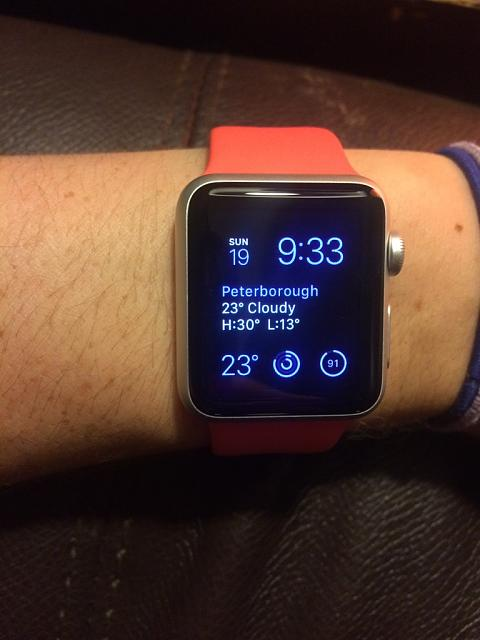 Show off your  Watch!-imoreappimg_20150719_213343.jpg