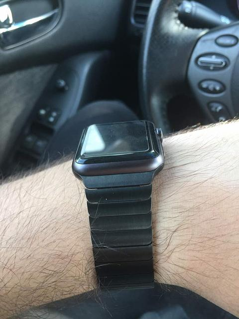 Show off your  Watch!-imageuploadedbyimore-forums1437747944.813213.jpg