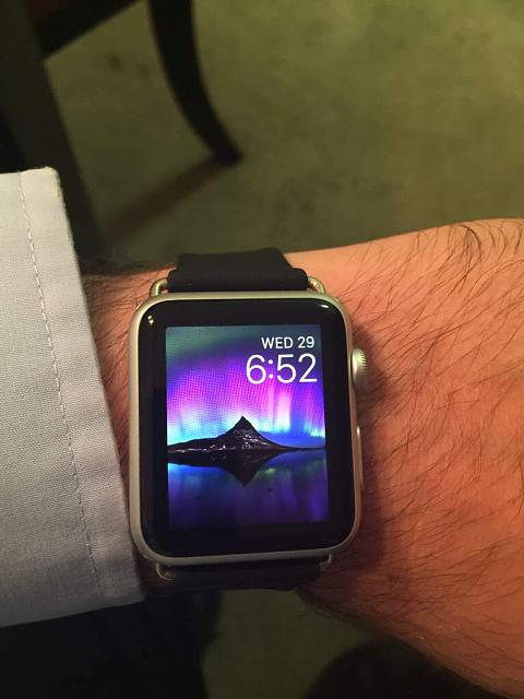Show off your  Watch!-imageuploadedbyimore-forums1438170817.543820.jpg