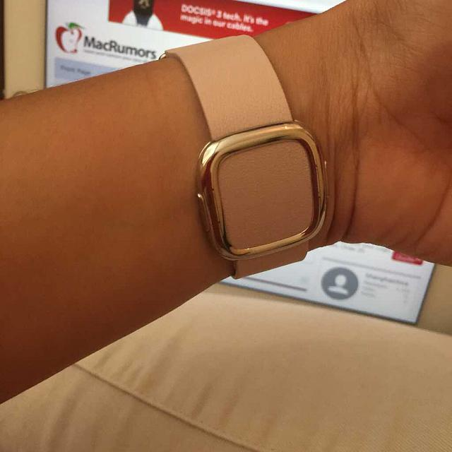 Show off your  Watch!-imageuploadedbyimore-forums1438194917.505328.jpg