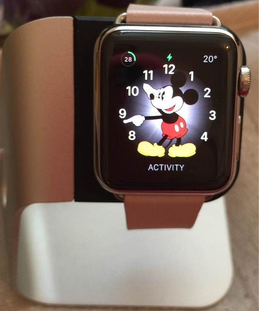 Show off your  Watch!-imageuploadedbyimore-forums1439016033.486668.jpg