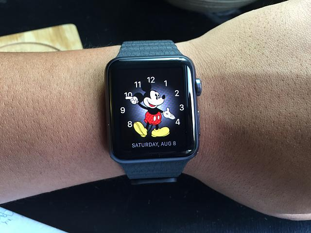 Show off your  Watch!-img_0608.jpg
