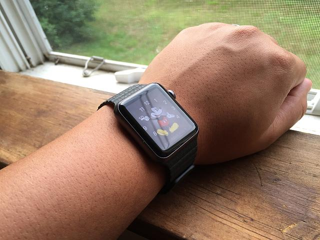 Show off your  Watch!-img_0610.jpg