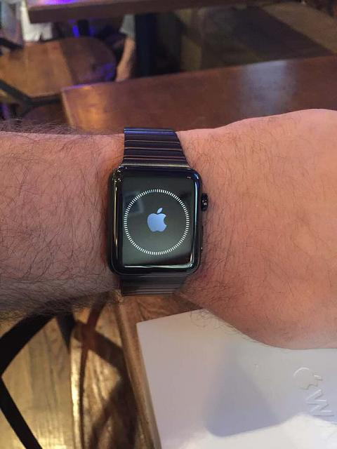 Show off your  Watch!-imageuploadedbyimore-forums1439087543.649960.jpg