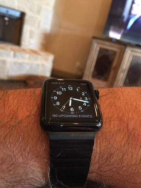 Show off your  Watch!-imageuploadedbyimore-forums1439087588.638206.jpg