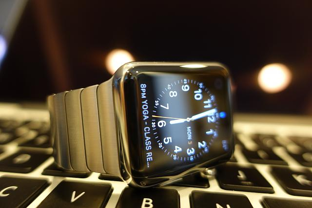 Show off your  Watch!-dsc00036-1-.jpg