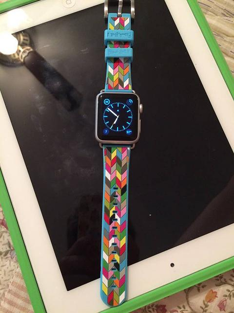 Show off your  Watch!-imageuploadedbyimore-forums1439147596.169635.jpg