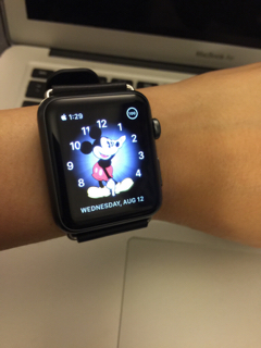 Show off your  Watch!-imageuploadedbyimore-forums1439368866.765372.jpg