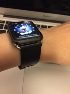 Show off your  Watch!-imageuploadedbyimore-forums1439368945.969076.jpg