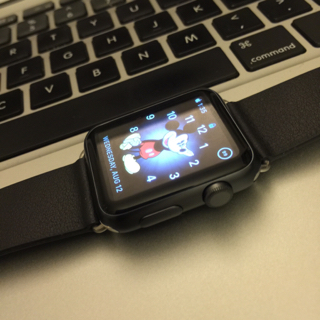Show off your  Watch!-imageuploadedbyimore-forums1439368973.122614.jpg