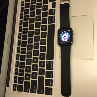 Show off your  Watch!-imageuploadedbyimore-forums1439368998.126057.jpg