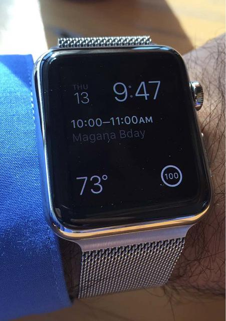 Show off your  Watch!-imageuploadedbyimore-forums1439473836.275770.jpg
