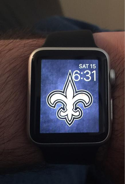 Show off your  Watch!-imageuploadedbyimore-forums1439681730.615656.jpg