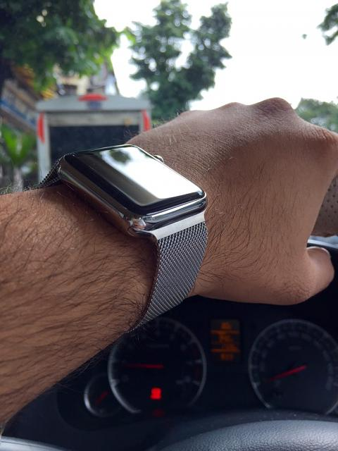 Show off your  Watch!-imoreappimg_20150818_153834.jpg