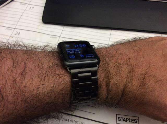 Show off your  Watch!-img_0008.jpg