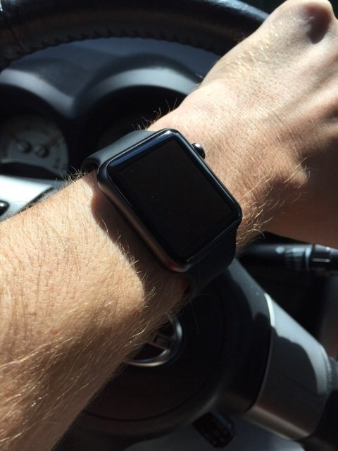 Show off your  Watch!-imageuploadedbyimore-forums1440003761.546408.jpg