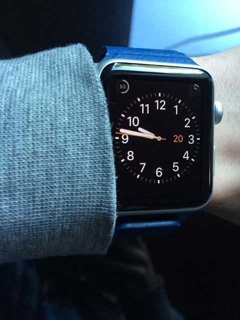 Show off your  Watch!-imoreappimg_20150820_094733.jpg