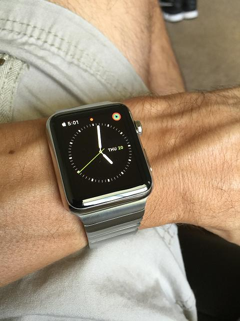 Show off your  Watch!-img_1141.jpg