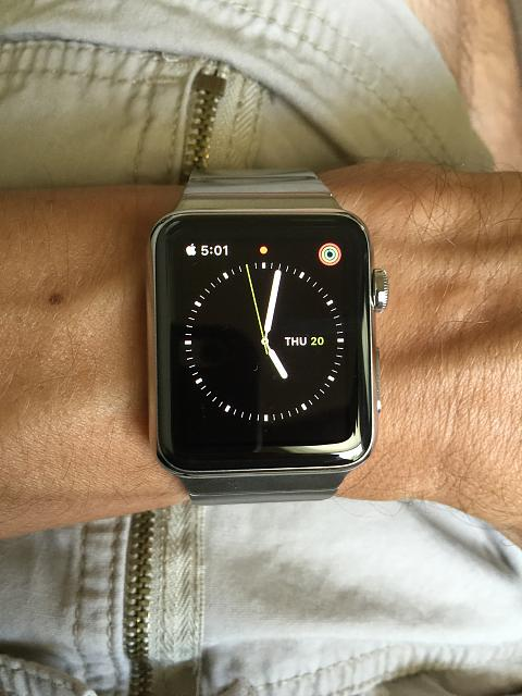 Show off your  Watch!-img_1142.jpg
