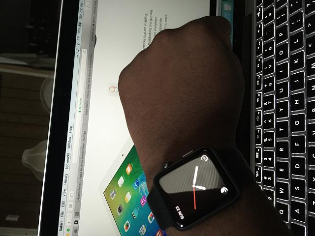 Show off your  Watch!-img_2178.jpg