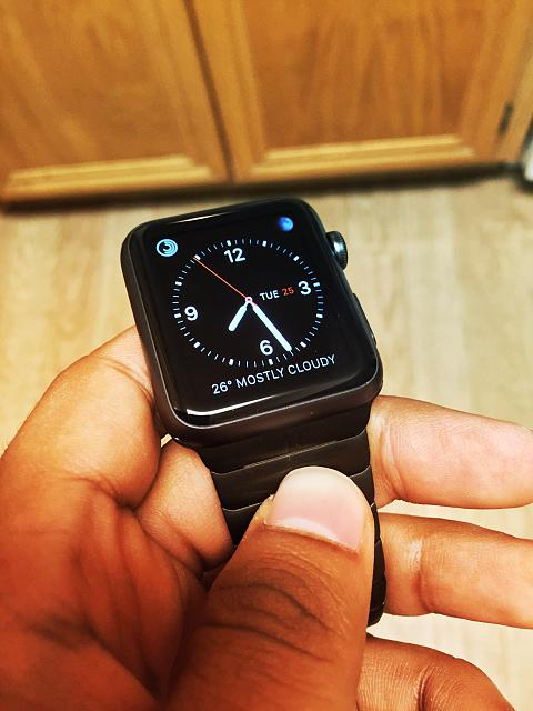 Show off your  Watch!-img_4219.jpg