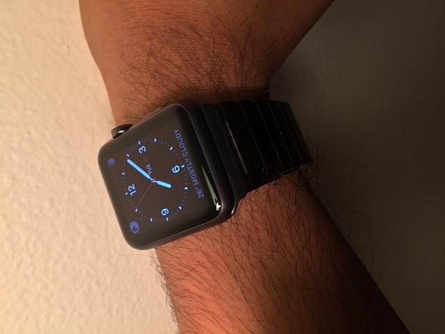 Opinions on a watch band-img_4216.jpg