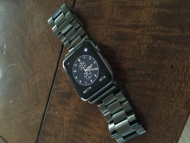 Show off your  Watch!-watchband.jpg